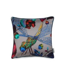 Biophilliadragonfly-cushion-1024×682