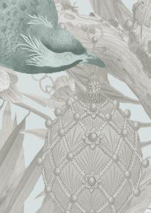 Ecclesiastical-Botanica-8941-102