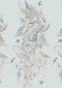 Ecclesiastical-Botanica-8941-102-image-repeat