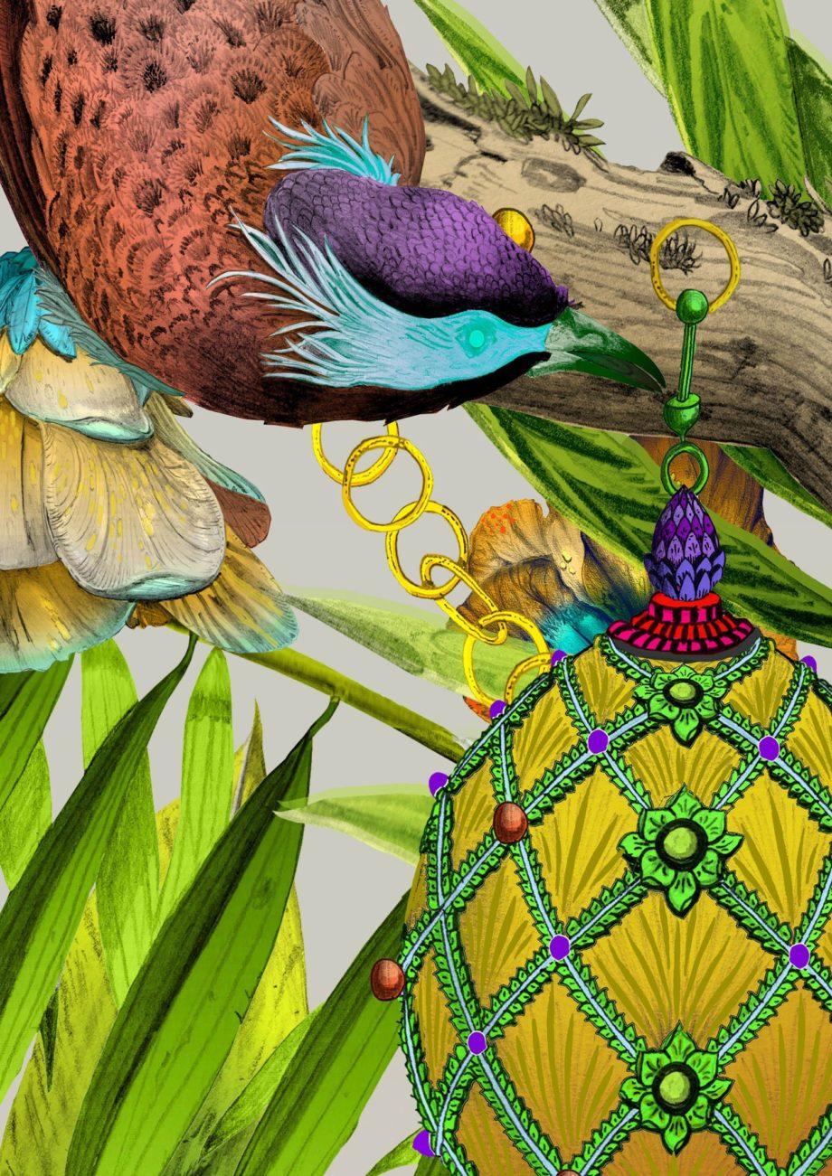Ecclesiastical-Botanica-8941-104-image-detail