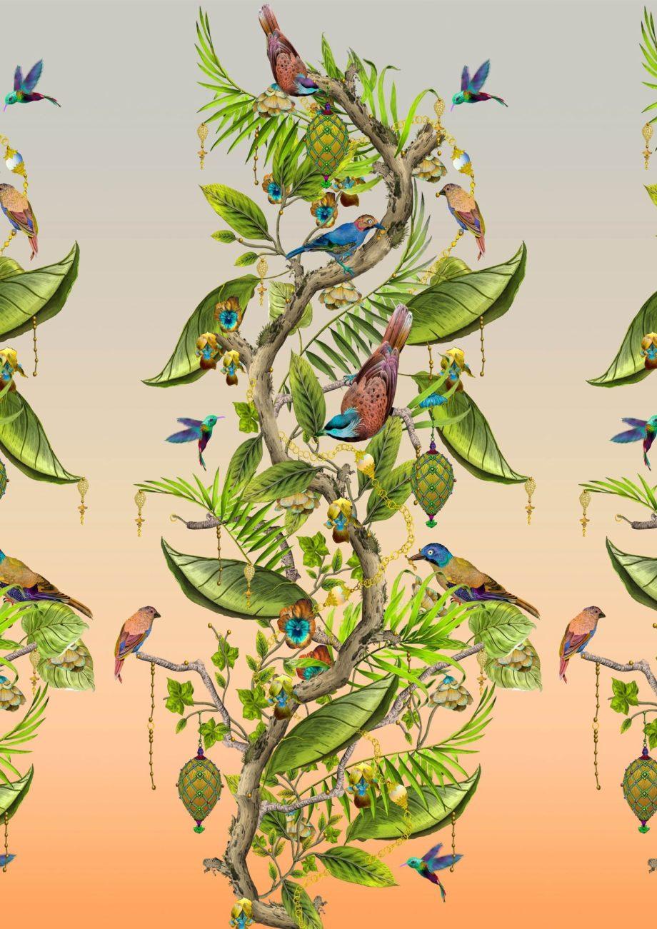 Ecclesiastical-Botanica-8941-104-repeat-image
