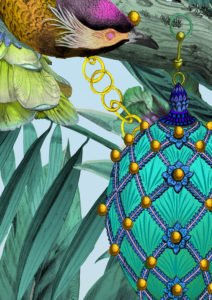 Ecclesiastical-Botanica-8941-105-image-detail