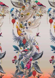 Ecclesiastical-Botanica-Silk-Dupion-Wallpaper-1554-image-repeat