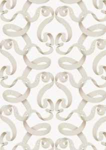 Emperor-Damask-Mica-1001-image-repeat