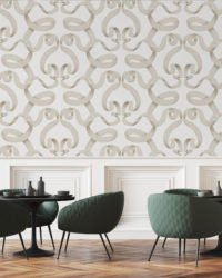 Emperor-Damask-Restraunt-Visual