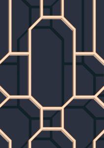 Fretwork-8941-501-image-detail