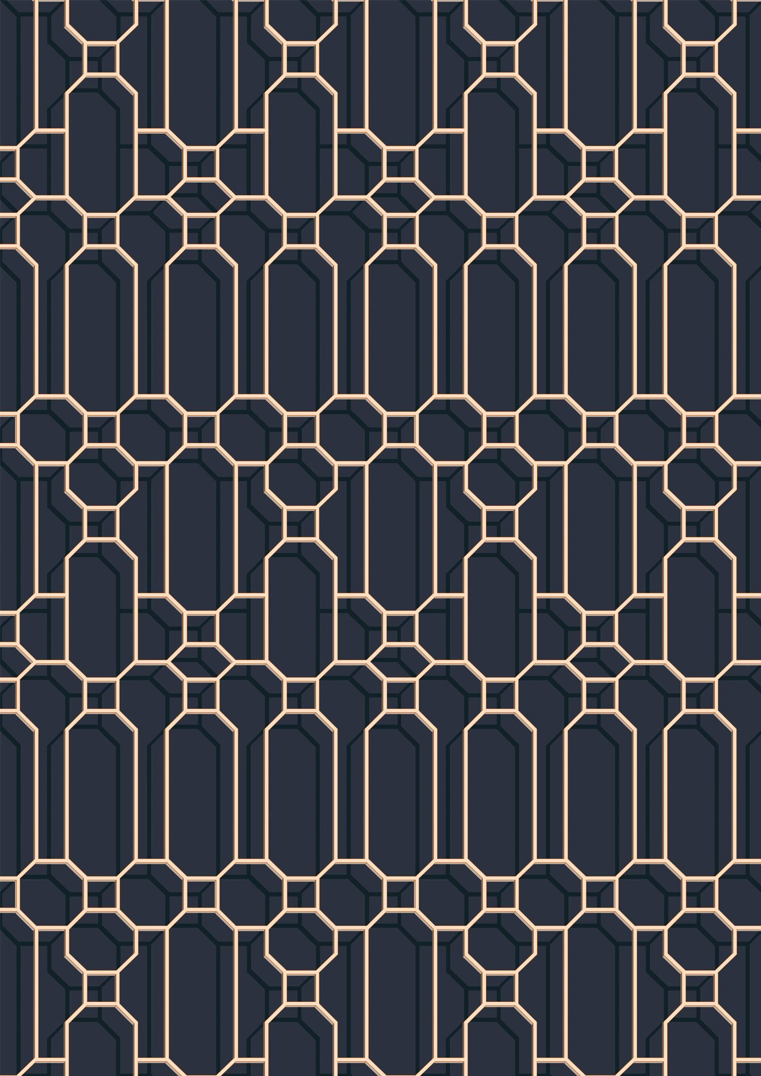 Fretwork-8941-501-repeat-image