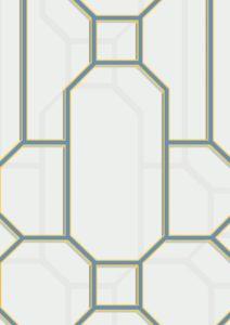 Fretwork-8941-504-image-detail