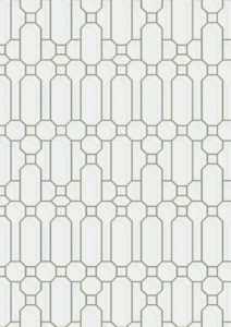 Fretwork-8941-504-repeat-image