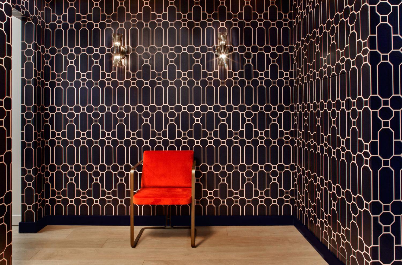 Fretwork-Wallpaper-Caroline-Cobbold-1