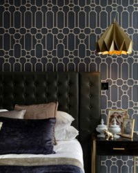 Kit-Miles-Fretwork-Wallpaper