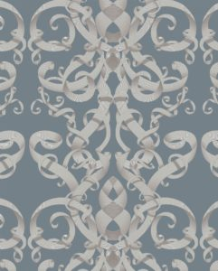 Optical-Damask-Mica-902-image-repeat