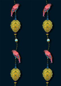 Pendants-and-Ornamental-Birds-8941-4001-image-repeat