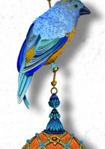 Pendants-and-Ornamental-Birds-8941-4002-image-detail