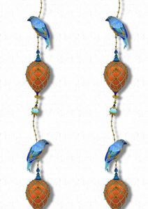 Pendants-and-Ornamental-Birds-8941-4002-image-repeat