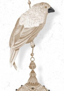 Pendants-and-Ornamental-Birds-8941-4003-image-detail
