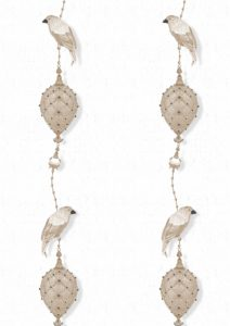 Pendants-and-Ornamental-Birds-8941-4003-image-repeat