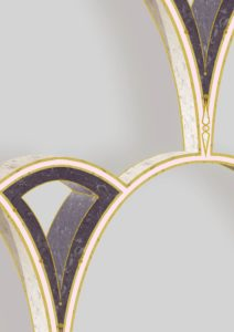 Tiber-Archways-8941-9001-image-detail
