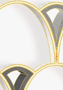 Tiber-Archways-8941-9002-image-detail