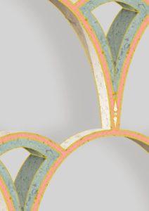 Tiber-Archways-8941-9003-image-detail
