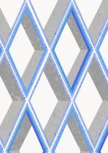 Trompe-Loeil-Mica-402-image-detail