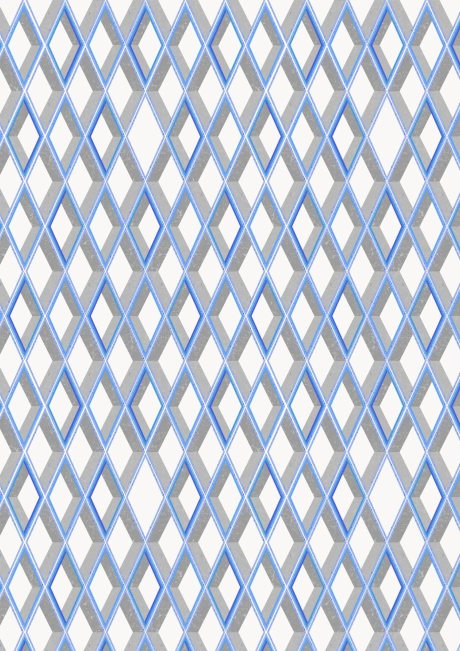 Trompe-Loeil-Mica-402-image-repeat