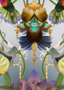 Ultraviolet-Garden-Mica-1-image-detail