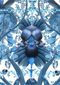 Ultraviolet-Garden-Mica-2-image-detail