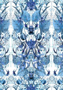 Ultraviolet-Garden-Mica-2-repeat-image