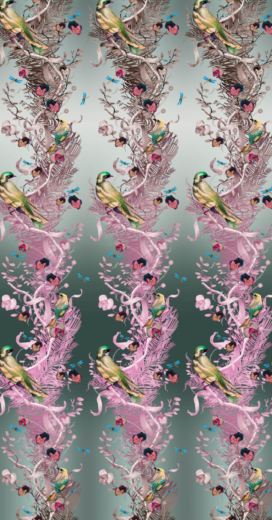 Birds-in-Chains-8941-302-repeat-image