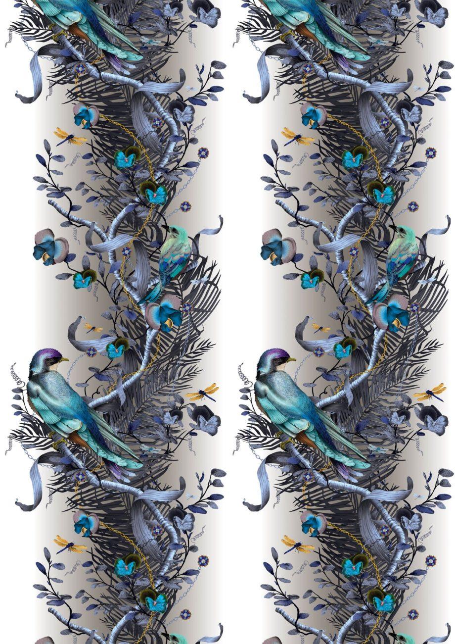 Birds-in-Chains-8941-304
