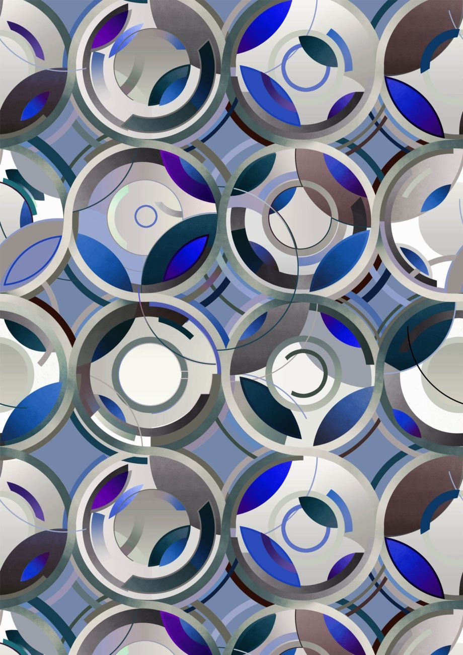 Cylinders-8941-802-image-repeat