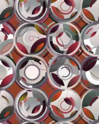 Cylinders-Mica-803-repeat-detail