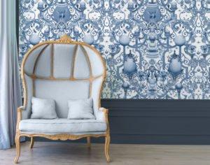 Europa-wallpaper-Blue