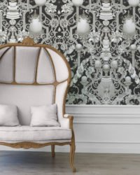 Europa-wallpaper-Slate