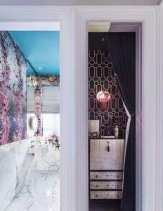 Mel Yates_APR_Holiday House_Hazel Collins 1