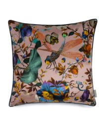 Biophillia-cushion-1024×682