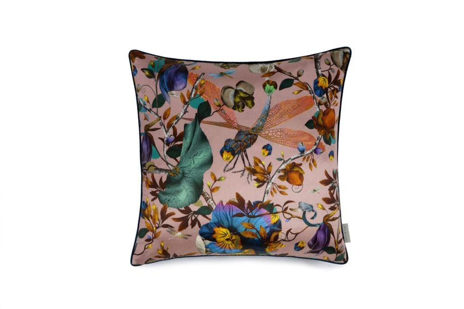 Biophillia-cushion-1024×682