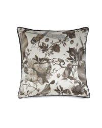 Biophilliaash-cushion-1024×682