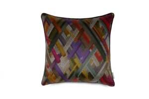 Kuberick-cushion-1024×682