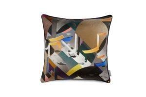 Mooi-cushion-1024×682