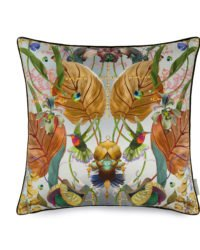 Ultravioletgarden-cushion-1024×682