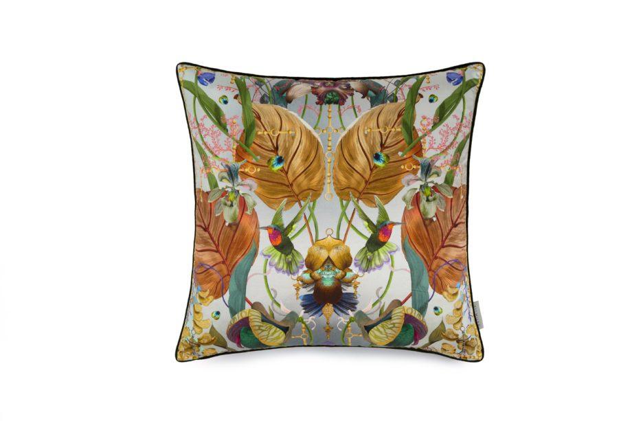 Ultravioletgarden-cushion-1024×682