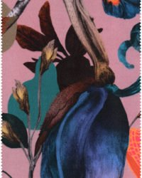 Biophillia-Bio2004-Fabric-Detail-PINKED