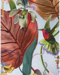 Ultraviolet-Garden-UVG-001-Fabric-Detail–PINKED