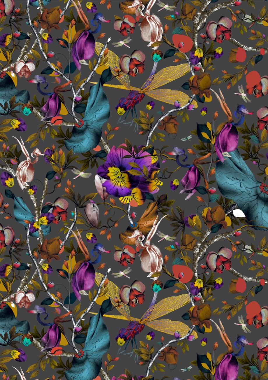 Biophillia BIO 2003 repeat image