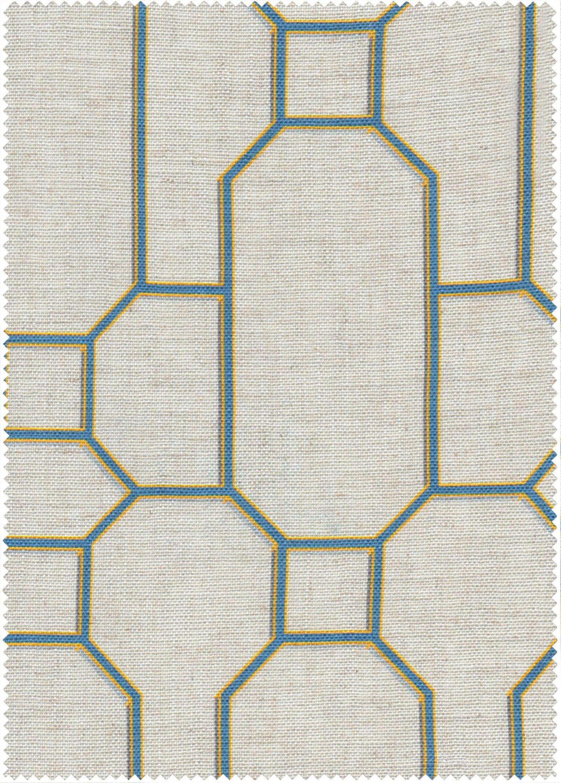 Fretwork-8941-504-fabric-detail-PINKED