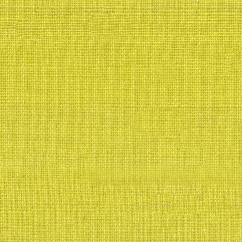 Beam Yellow